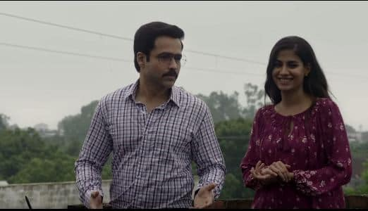 Cheat India's Dil Me Ho Tum Is Another Generic Love Ballad With A Hint Of Nostalgia