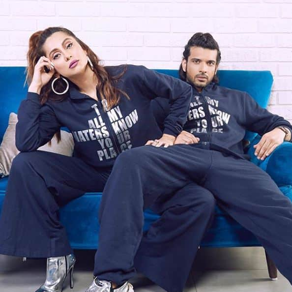"""Shibani Dandekar on sister Anusha&squot;s breakup with Karan Kundrra: """"Was a difficult period in her life, a tricky space for her to navigate"""""""
