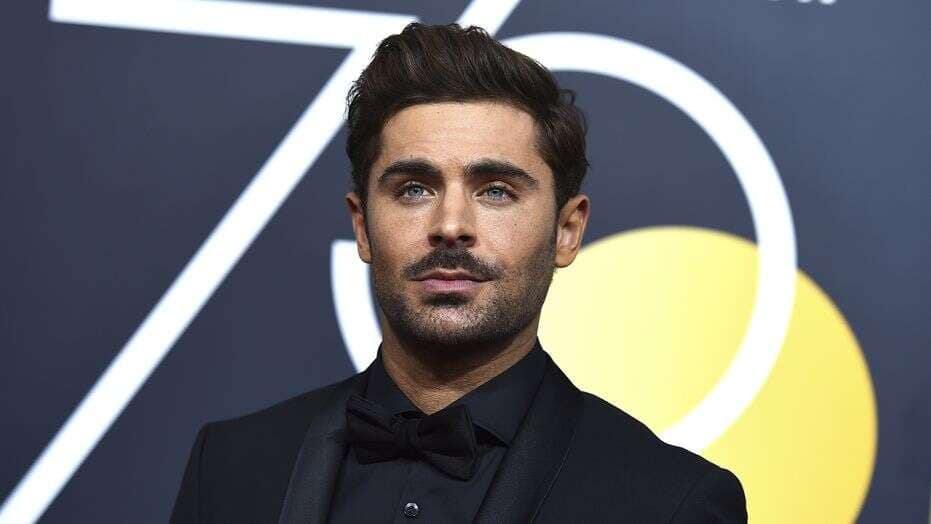 Zac Efron Returns Home For Holidays Thanks Fans For Support After Falling Sick In Papua New Guinea