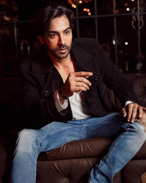बिग बॉस 13: अरहान खान के पिता ने मीडिया से बात करने से किया इनकार कहा, 'यहां उससे किसी का रिश्ता नहीं'