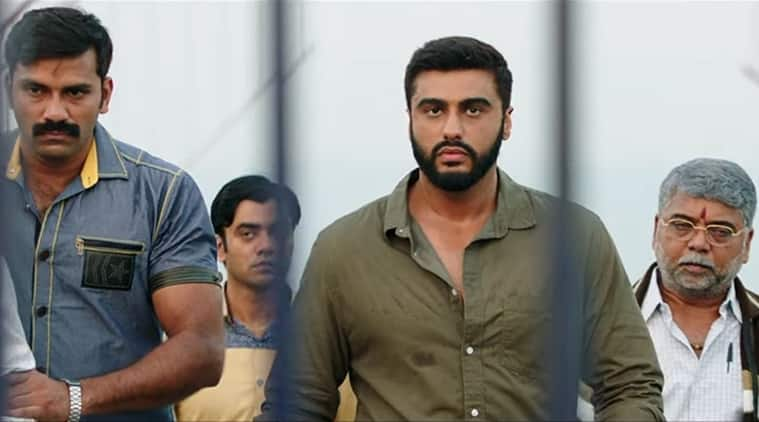 Know About All The Real Life Terror Attacks Committed By 'India's Osama', The Antagonist In Arjun Kapoor's India's Most Wanted