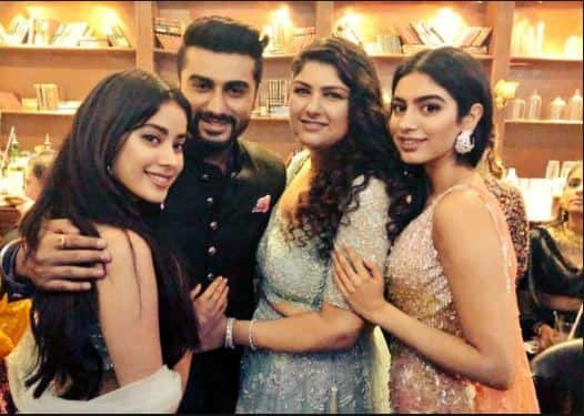 Here Is Why 2018 Will Always Be A Milestone Year In Arjun Kapoor's Life
