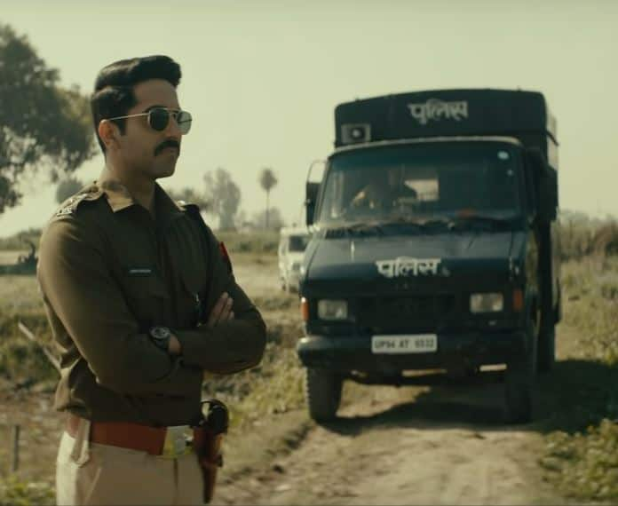 Article 15 Teaser Would Remind You What It Truly Means To Be An Indian!