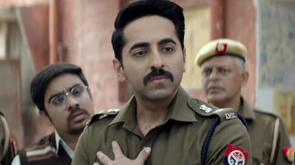Ayushmann Khurrana's Article 15 To Get A Tamil Remake, Actor Overwhelmed As It Becomes His Fifth To Be Remade In South