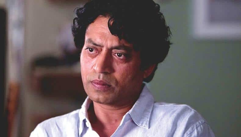 Irrfan Khan's Unparallel Journey As An Actor From National Award Winning Cinema To Oscar Winning Hollywood Films