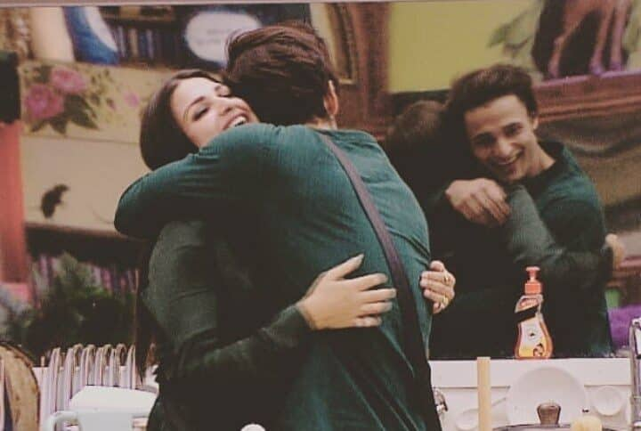 Bigg Boss 13: Umar Riaz Reveals His True Feelings About Brother Asim's Marriage Proposal To Himanshi Khurana