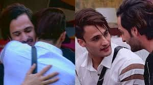 Bigg Boss 13: Asim's Brother Umar Riaz Slams Sonal Vengurlekar For Calling Him Fame Hungry; Says 'She Doesn't Know Asim'