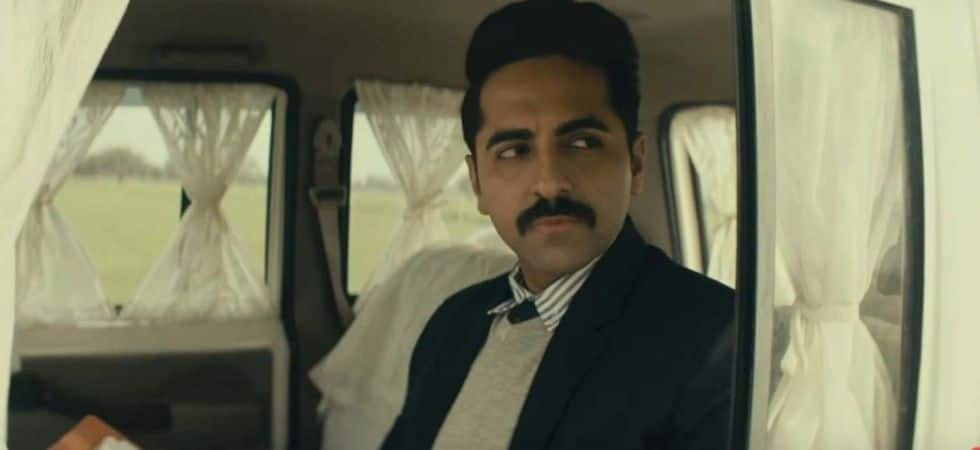 Anurag Kashyap Watched Ayushmann Khurrana's Article 15 And This Is The One Thing He Didn't Like About The Film