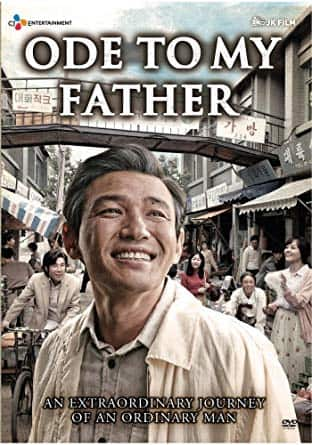 Here Is What The Story Of Bharat Could Be Based On The Korean Film Ode To My Father
