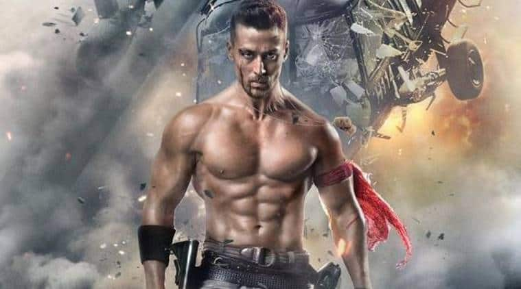 Bollywood report card - Padmaavat, Sanju, Baaghi 2, Raazi, SKTKS and Raid are the biggest successes in the first half of 2018