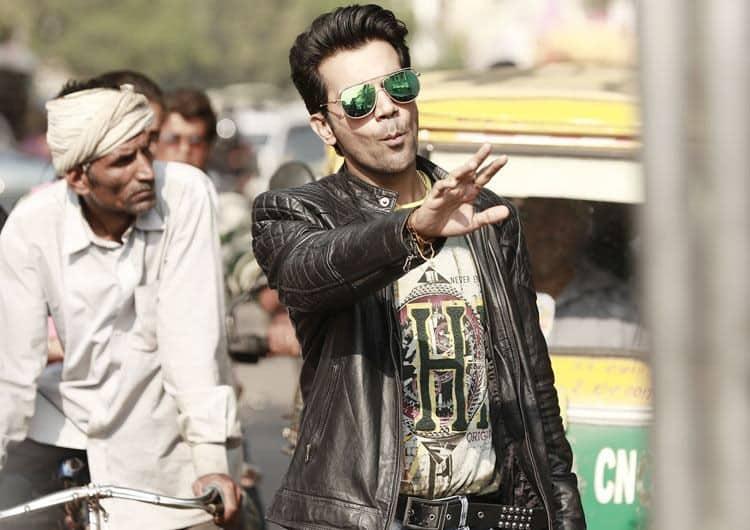 7 Performances Of Rajkummar Rao That Set Him Apart As An Actor In Bollywood