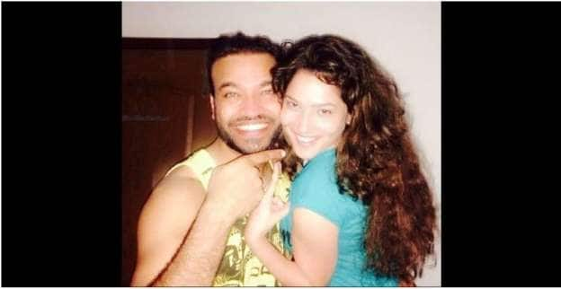 Ankita Lokhande To Tie The Knot This Year With Boyfriend Vicky Jain, Buys An 8BHK Flat