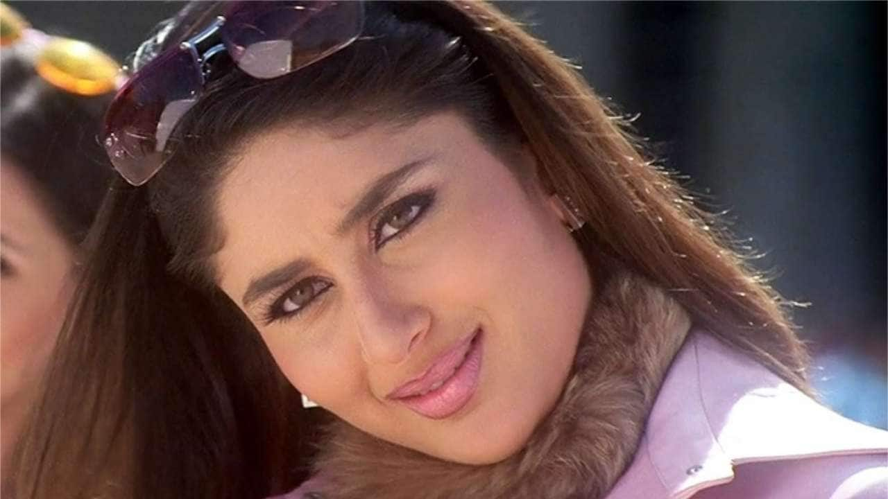 Kareena Kapoor Opens Up On 20 Years In Bollywood; Calls Her Iconic Character Poo From K3G 'Over The Top'