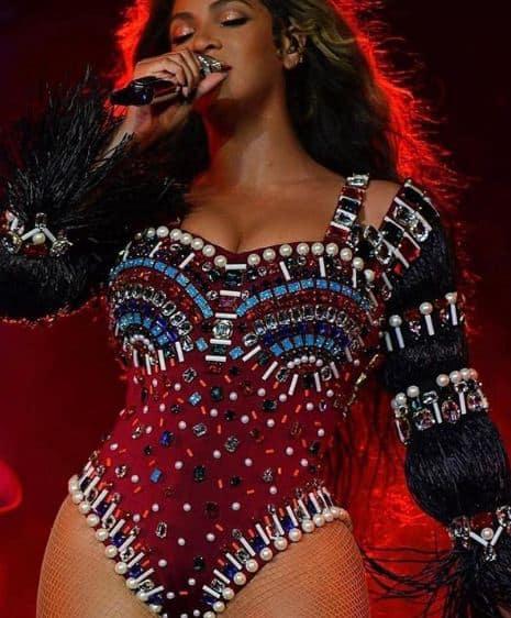 The Amount Beyonce Was Paid For Isha Ambani's Sangeet Performance Could Sponsor Three Weddings Like That Of NickYanka