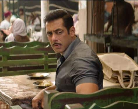 Drop Everything, Salman Khan's Bharat Trailer Is Here And It Has Hit Written All Over It!