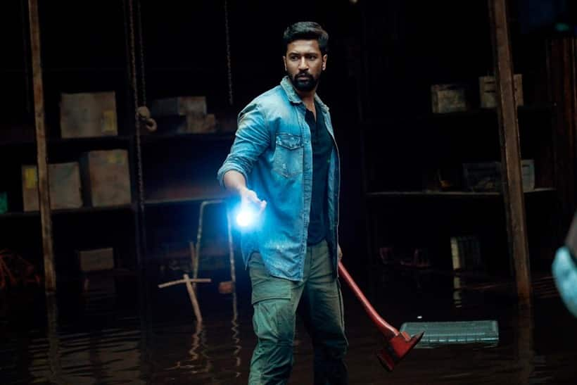 Vicky Kaushal's Bhooth Part One: The Haunted Ship Is Based On This Real Life Spooky Ship