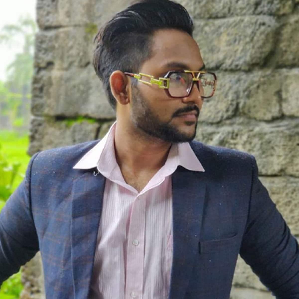 बिग बॉस 14: जान कुमार सानु हो जायेंगे घर से बाहर, रुबीना को मिली स्पेशल पॉवर