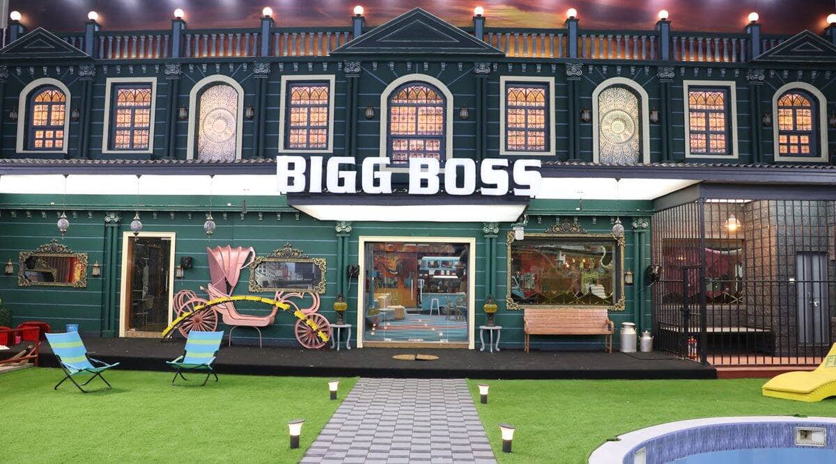 Bigg Boss 14 To Be Extended Till March 2021, Another Ex-Contestant To Re-Enter?