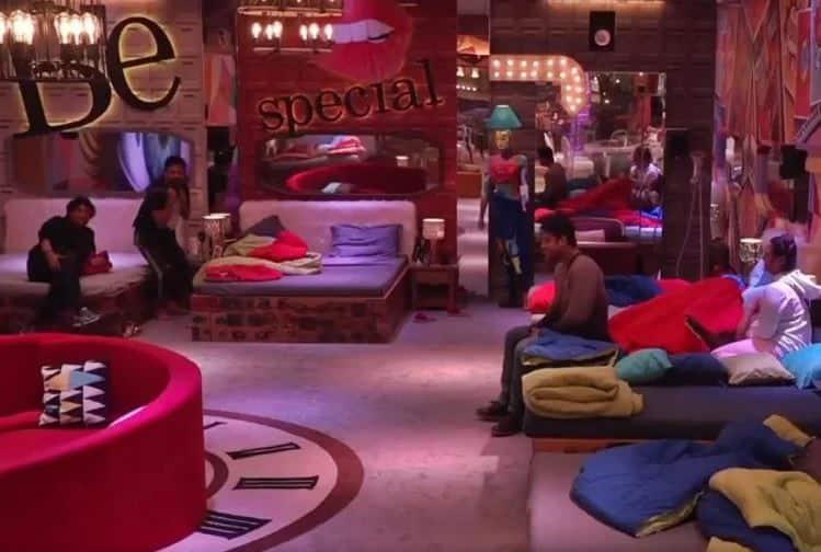 Bigg Boss 13: BJP MLA Seeks Ban On Salman Khan's Controversial Reality Show, Says It Promotes Vulgarity