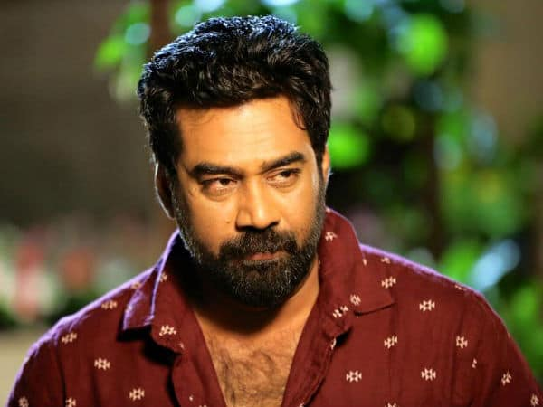 Biju Menon to Once Again Play A Theif