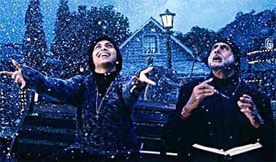5 Bollywood Movies That Didn't Need Song-and-Dance To Set Box Office On Fire