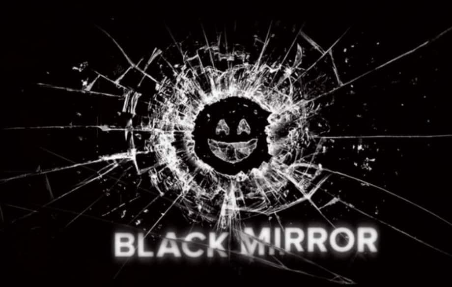 Black Mirrior Season 5 - Trailer Breakdown