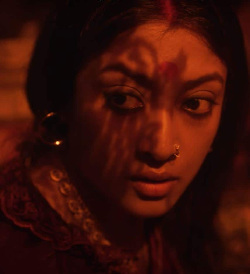 Bulbbul Review: Tripti Dimri Starrer Will Play With Your Idea Of A 'Chudail', Upturns Patriarchy With A Sharp Stroke