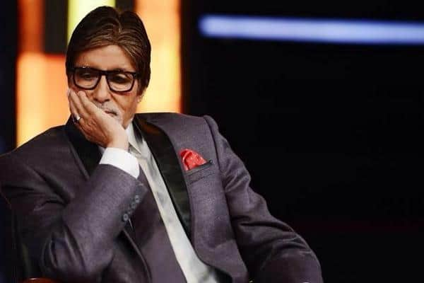 Amitabh Bachchan Trolled For Janata Curfew Post, Netizens Urge Him To Stop Peddling Nonsense
