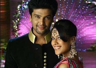 All Affairs Of Kushal Tandon That Makes Him One Of TV's Biggest Casanovas