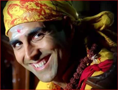 Did Kartik Aaryan Replace Akshay Kumar In The Bhool Bhulaiya Sequel?