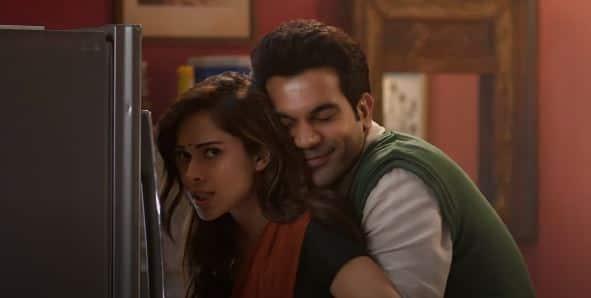 Care Ni Karda Song: Rajkummar Rao Makes Raps Seem Romantic & Nushrratt Looks Mesmerizing In This Track From Chhalaang