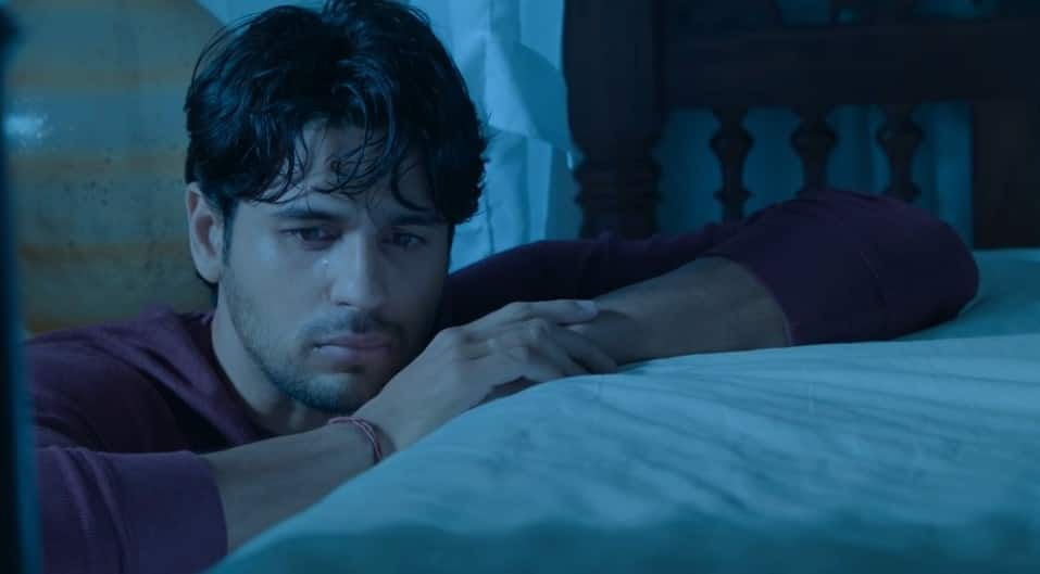 Sidharth Malhotra And Diana Penty's Challon Ke Nishaan Is For Every Broken Soul Who Has Lost A Loved One