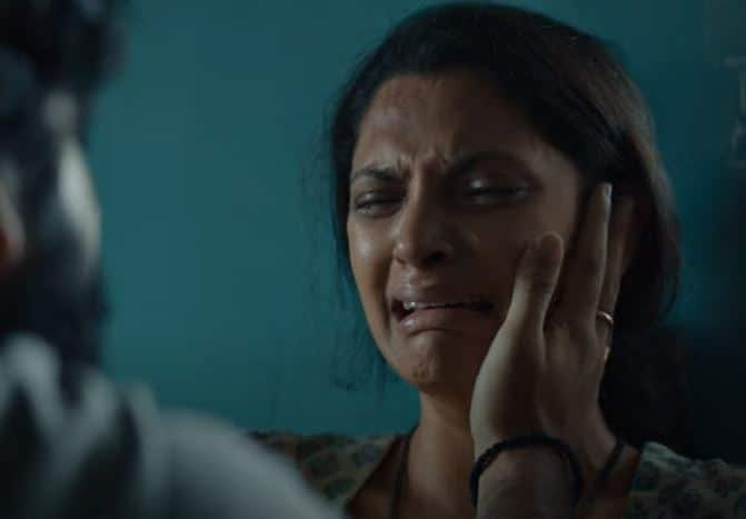 Choked Trailer: Anurag Kashyap Spins A Series Around Demonitization, Will Saiyami Kher Be Able To Pay The Price?