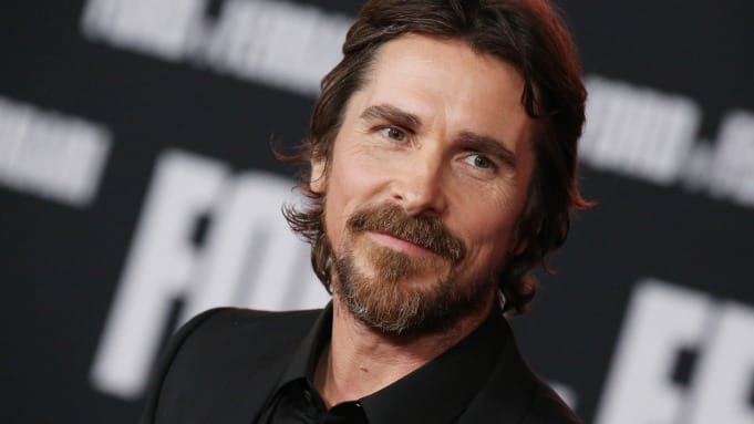 Bataman Star Christian Bale In Talks To Join 'Thor: Love and Thunder'