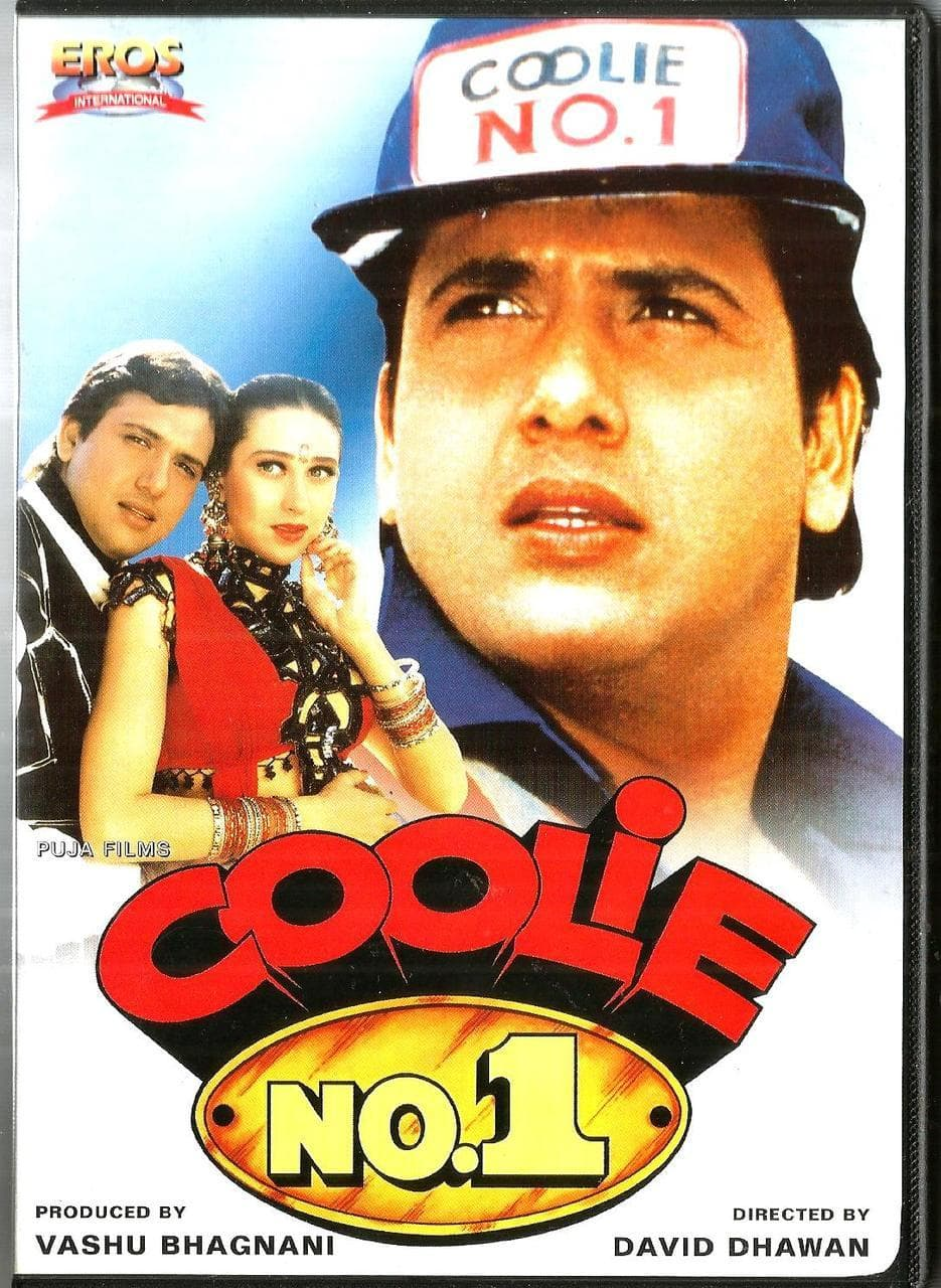 Here Is How Varun Dhawan And Sara Ali Khan Starrer Coolie No. 1 Remake Will Be Different From The Original