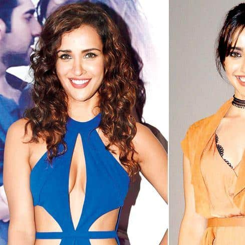 12 Bollywood Siblings Who Debuted Later But With A Bigger Film!