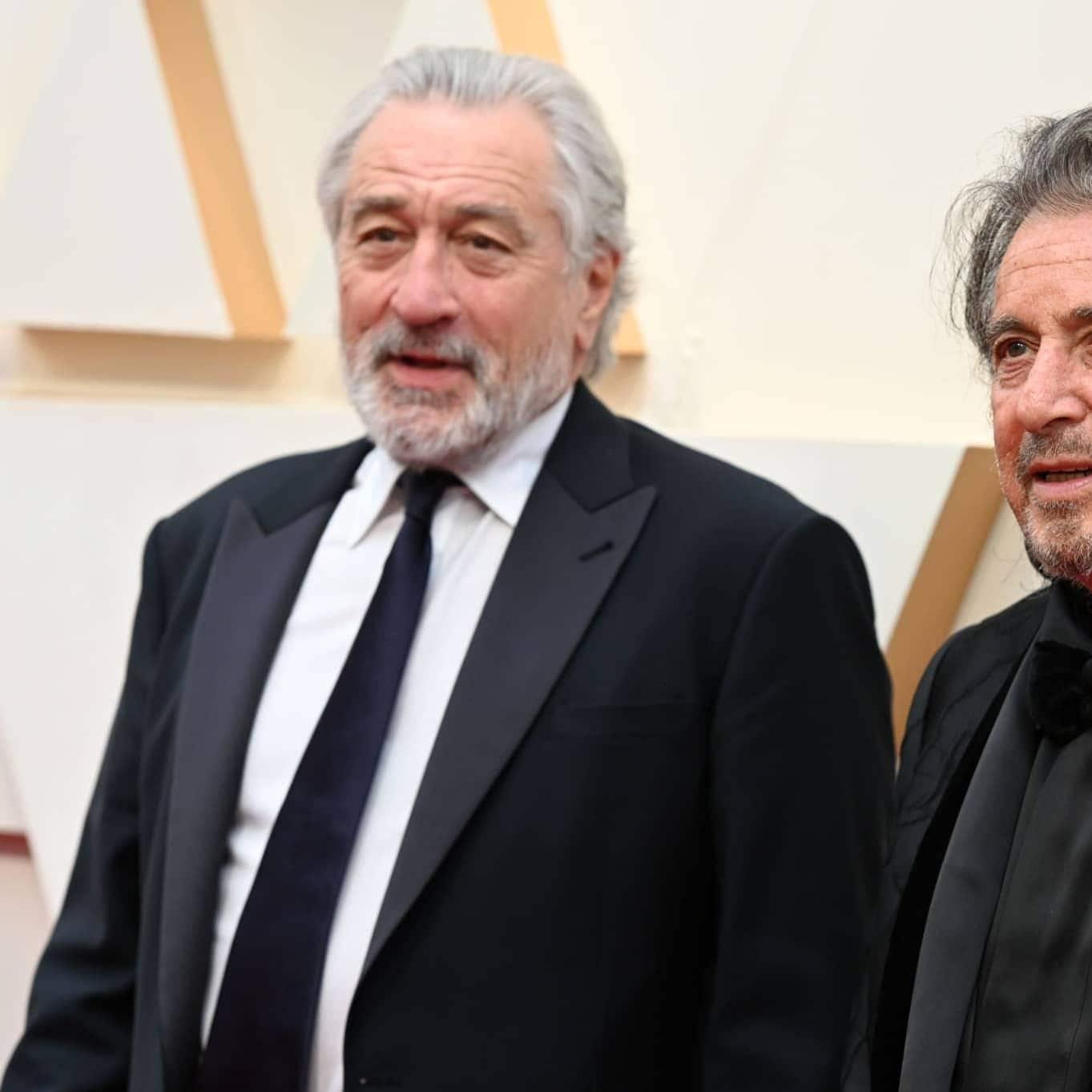 Oscar's 2020: 'जोकर' फ़ीनिक्स से लेकर 'ब्लैक विडो' जोहानसन तक, रेड कार्पेट पर स्टार्स के फैशन का फुल जलवा!