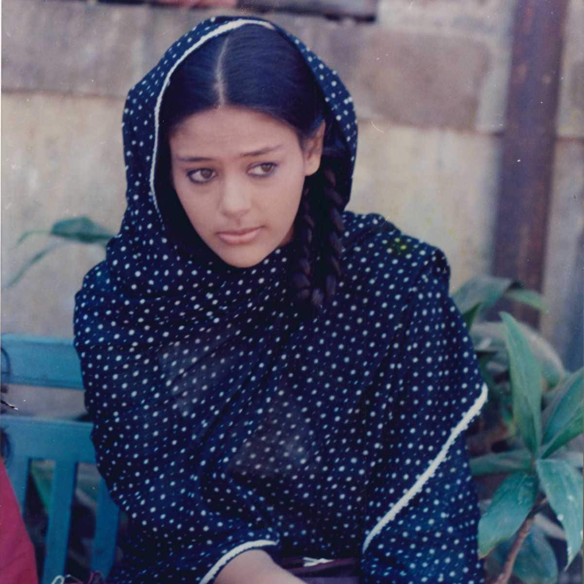 Then And Now: Can You Guess What Papa Kehte Hai Actress Mayoori Kango Is Doing Now?