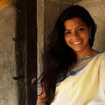Lawyer, Dancer, Social Worker: Rajshri Deshpande a.k.a Subadhra Of Sacred Games Is As Fascinating As The Series