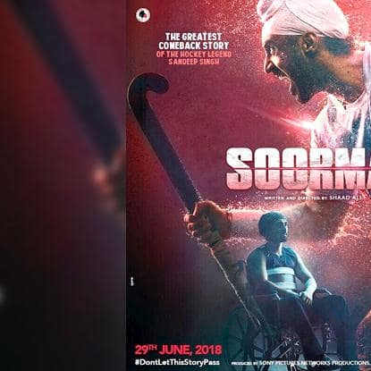 15 Recent And Upcoming Bollywood Films Which Directly Or Indirectly Are Patriotic