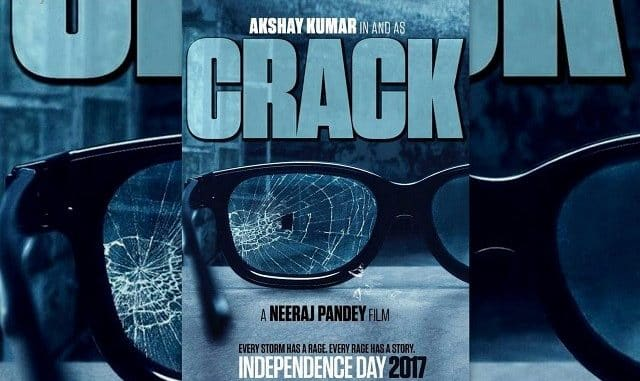 Baby Director Neeraj Pandey Opens Up About 'Crack' And 'Chanakya', Reveals His Equation With Akshay Kumar