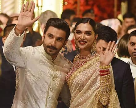 Deepika Padukone Will Play A Double Role For Ranveer Singh's 83, Find Out Details