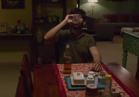 Dildara From Pati Patni Aur Woh Manages To Strike A Chord, Could Be The New Breakup Anthem