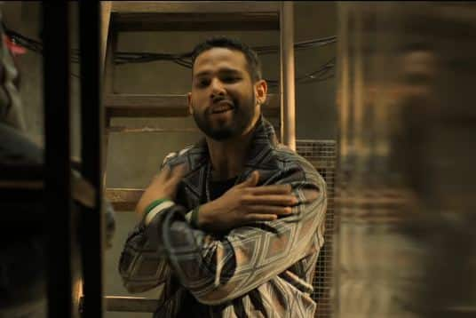 Teri Gali Mein From Gully Boy Proves That Ranveer Is As Good A Rap As He Is An Actor