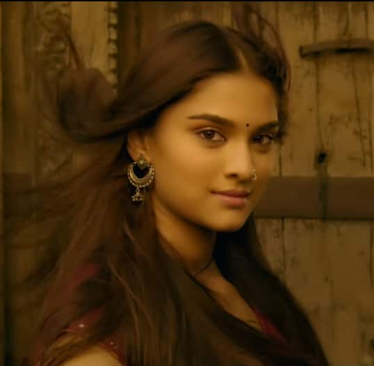 Dabangg 3 Trailer: Salman Khan Aka Chulbul Is In Tears As He Takes Revenge For 'Vyaktigat Dushmani'!