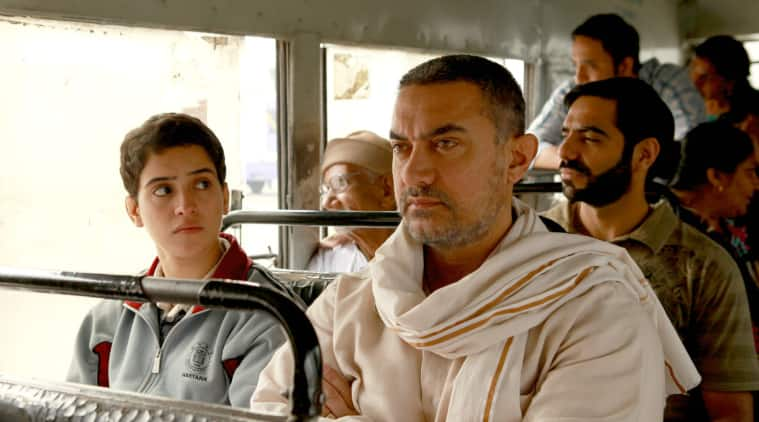 How China's Love Affair With Bollywood Has Taken Indian Filmmakers By Surprise