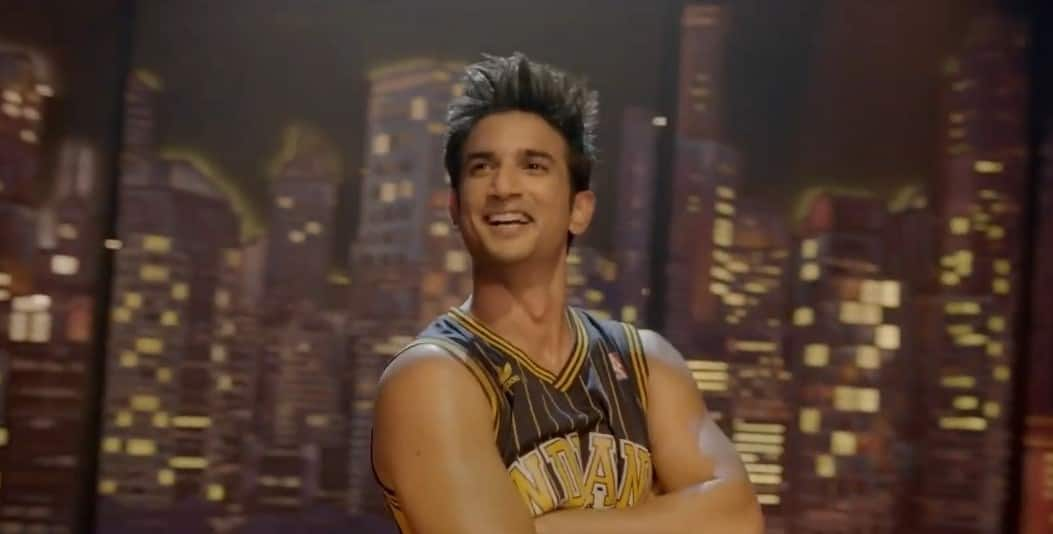 Dil Bechara Musical Tribute To Sushant Singh Rajput: Holding Back Your Tears Will Be Impossible; Watch