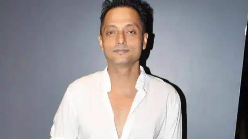 Good Short Films Are Very Clever On Project And Content Rich: Sujoy Ghosh