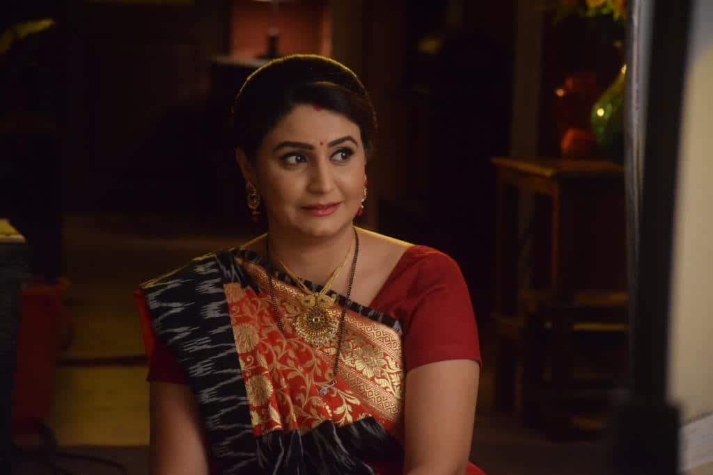 Bhakharwadi Characters Reveal Which Taste They Identify With In The Show