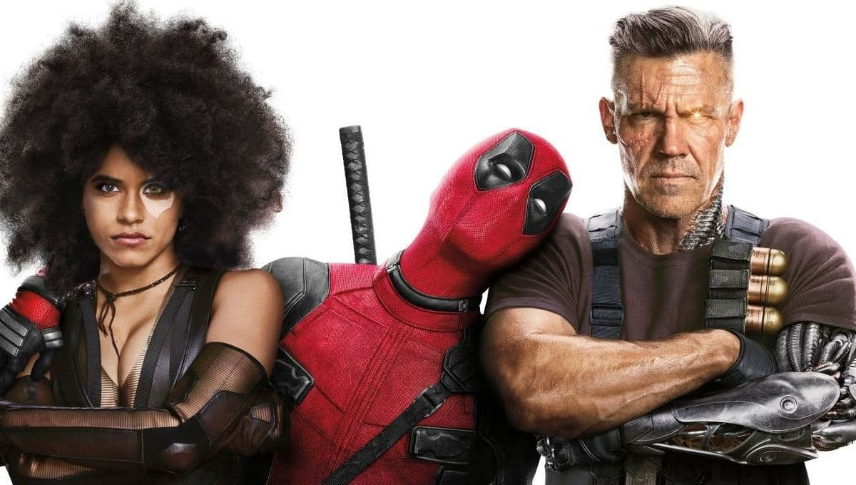 WorkSafeBC Blames Lack Of Safety Measures By Makers As The Reason For Death Of Deadpool 2 Stunt Woman